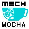 http://www.mechmocha.com/